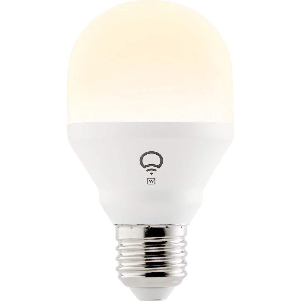 Image of LIFX Mini Warm White E27