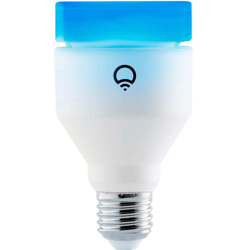 Image of LIFX White & Color E27