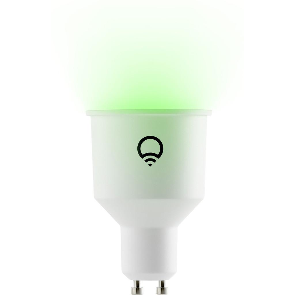 Image of LIFX White & Colour GU10