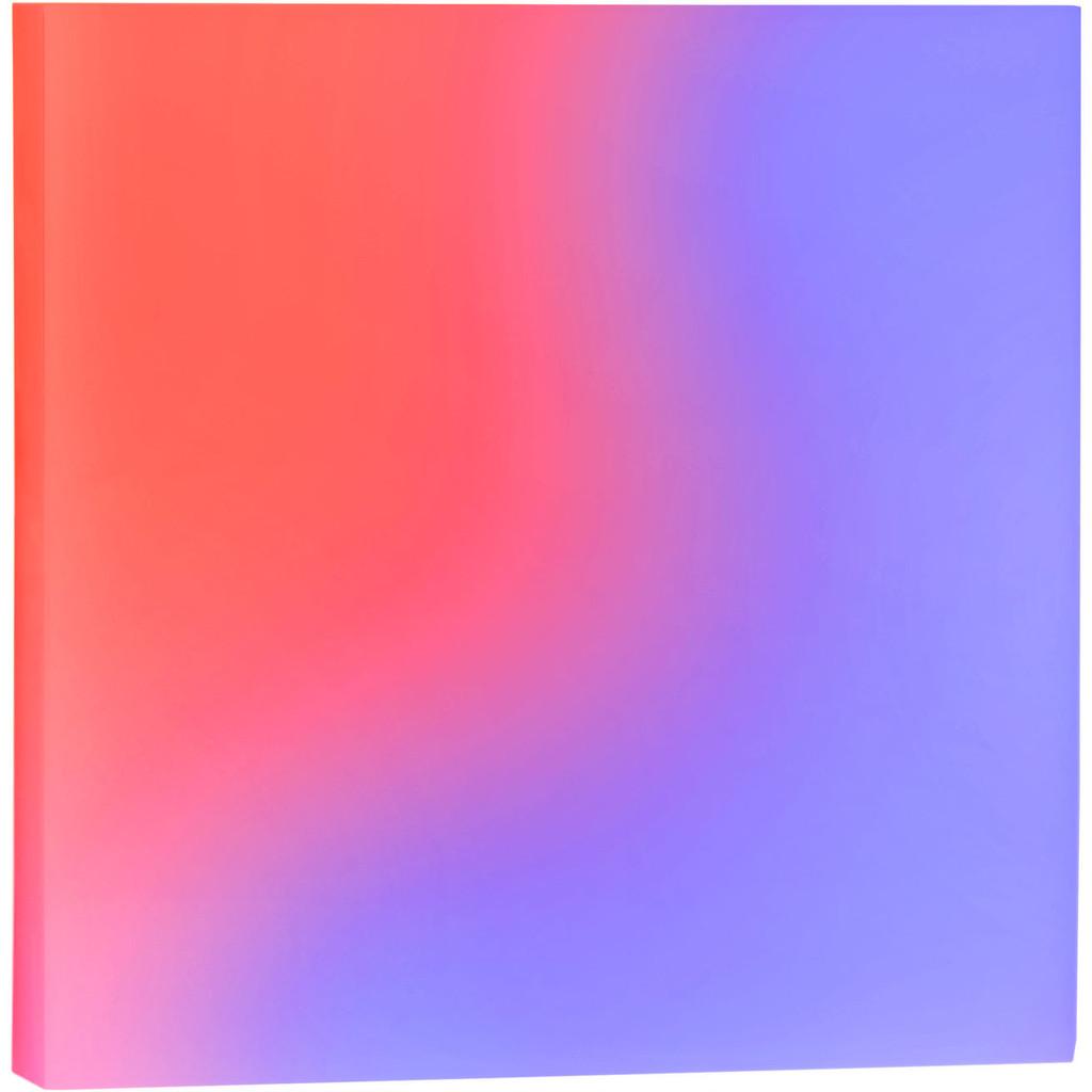 Image of LIFX Tile