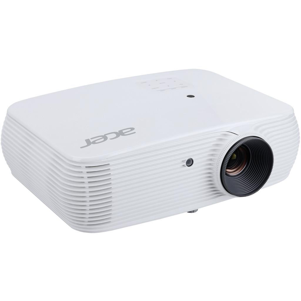 Afbeelding van Acer Home H5382BD Desktopprojector