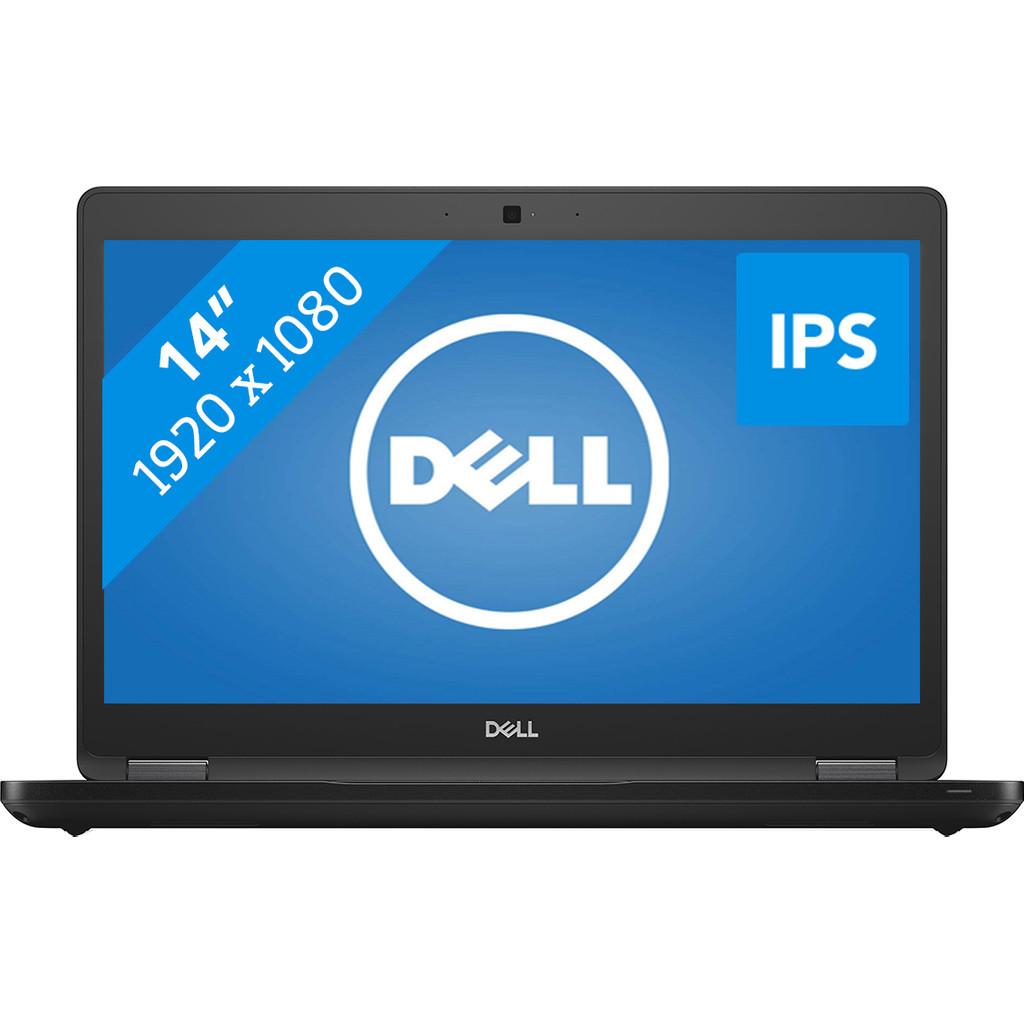 Dell Latitude 5490 T1M0J