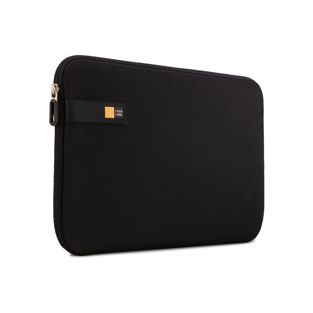 Case Logic Laps 13'' Zwart - MacBook kopen