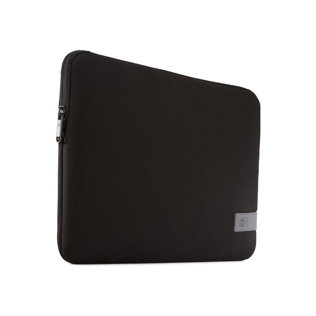 Case Logic Reflect 13'' MacBook Pro/Air Sleeve Zwart kopen