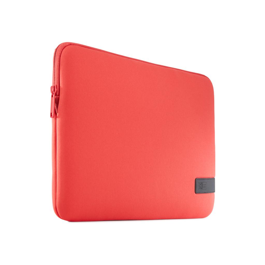 Case Logic Reflect 13'' MacBook Pro/Air (2018) Sleeve Rood kopen