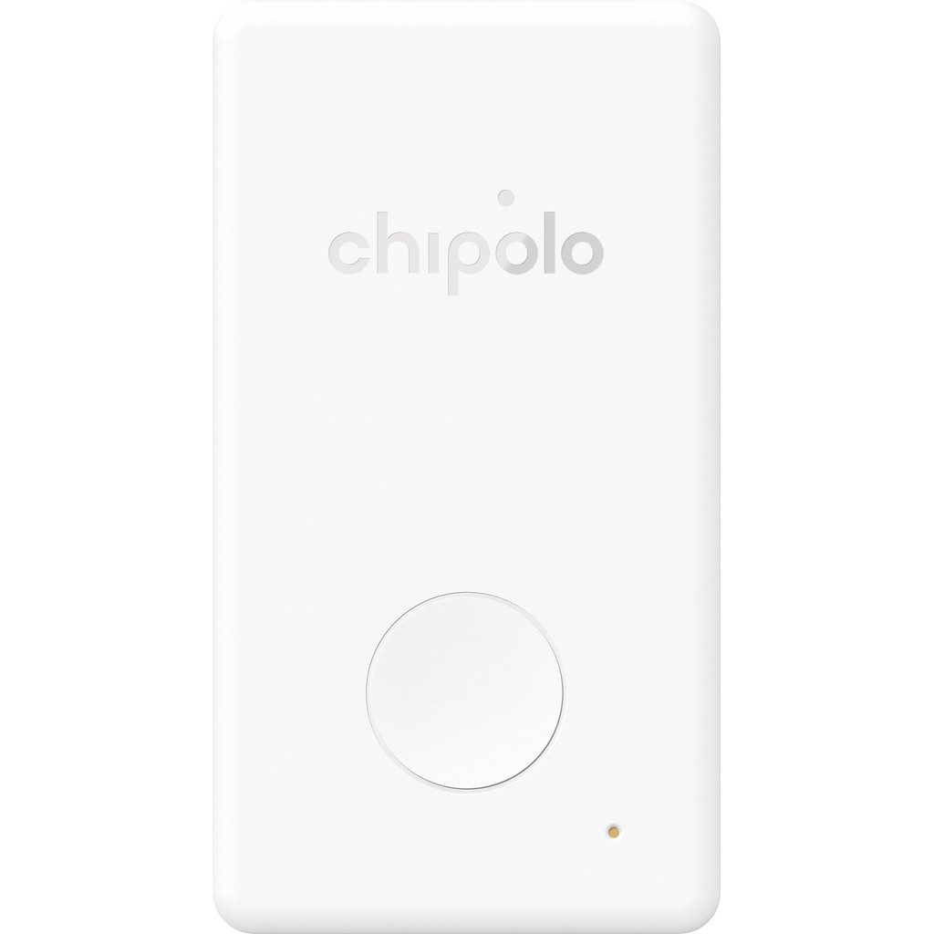 Chipolo Card Wit