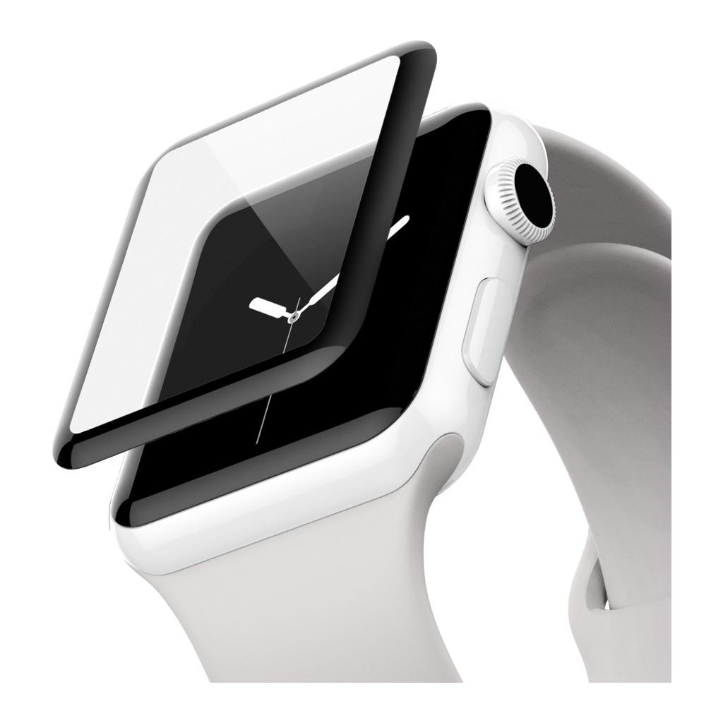 Belkin InvisiGlass Apple Watch Serie 2/3 42mm kopen