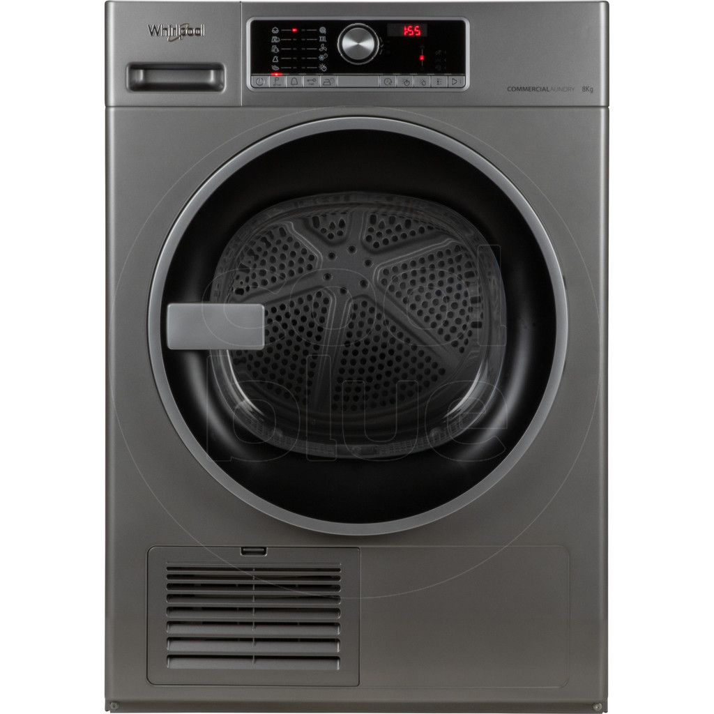 Image of Whirlpool AWZ 8CD S/PRO