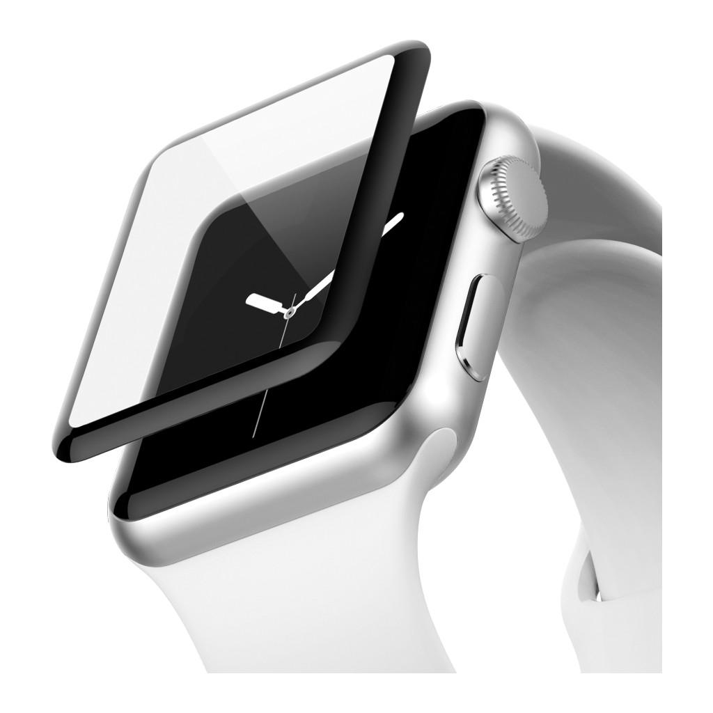 Belkin InvisiGlass Apple Watch Serie 1 42mm kopen