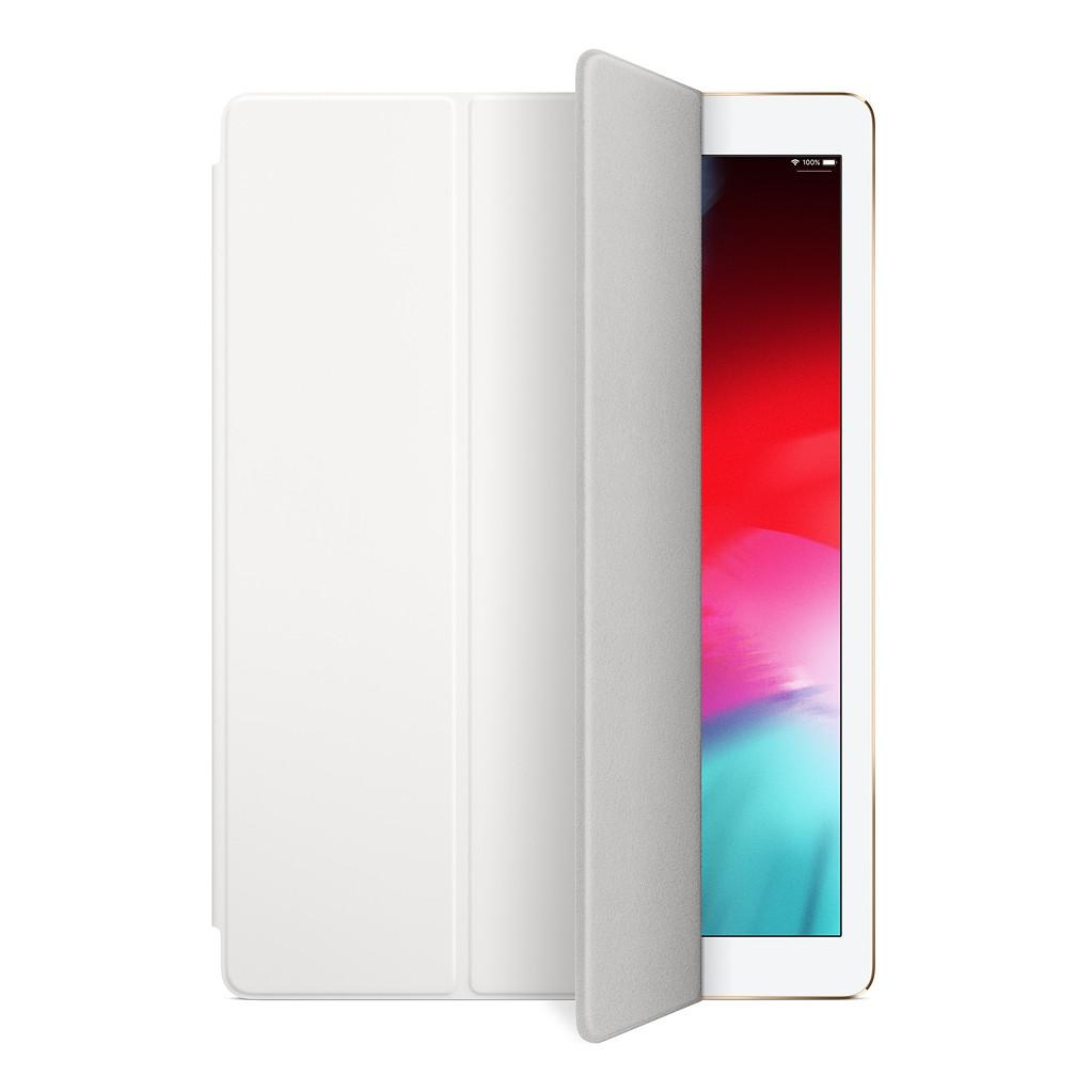 Apple iPad Pro 12,9 Smart Cover Wit kopen