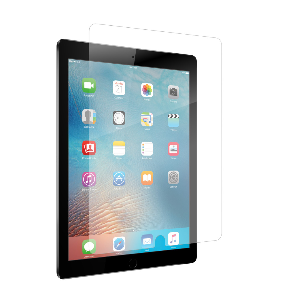 InvisibleShield Glass+ Apple iPad Pro 10,5 inch Screenprotector glas kopen