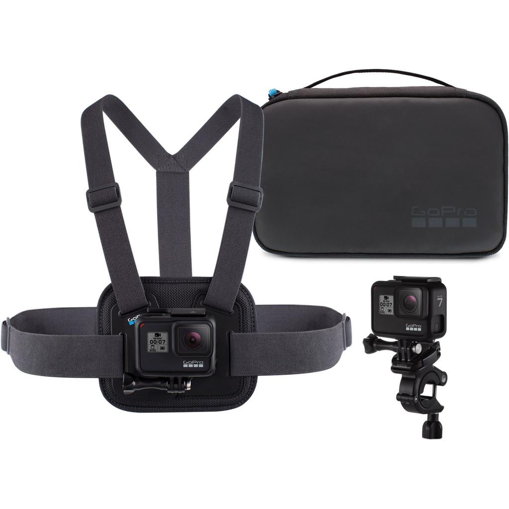 GoPro Sports Kit kopen