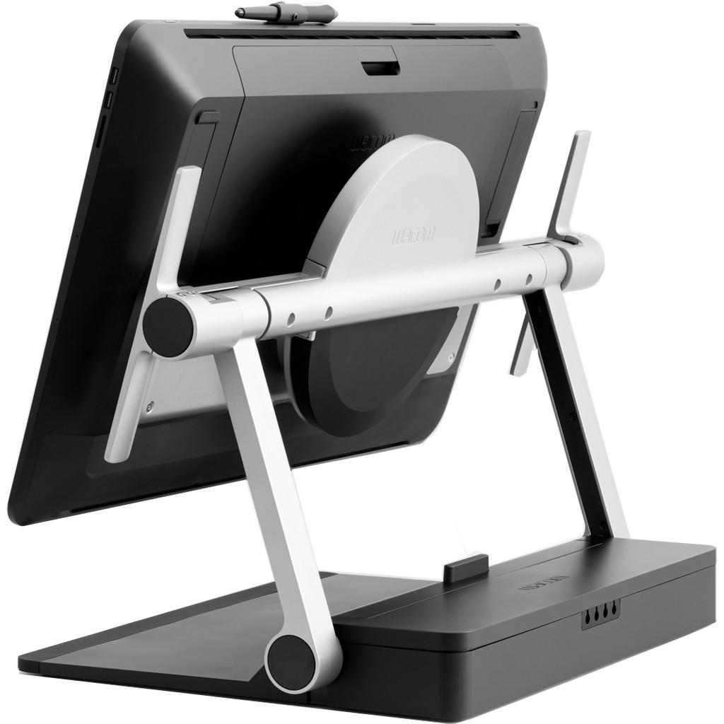Wacom Ergo Standaard Voor Wacom Cintiq Pro 24 kopen
