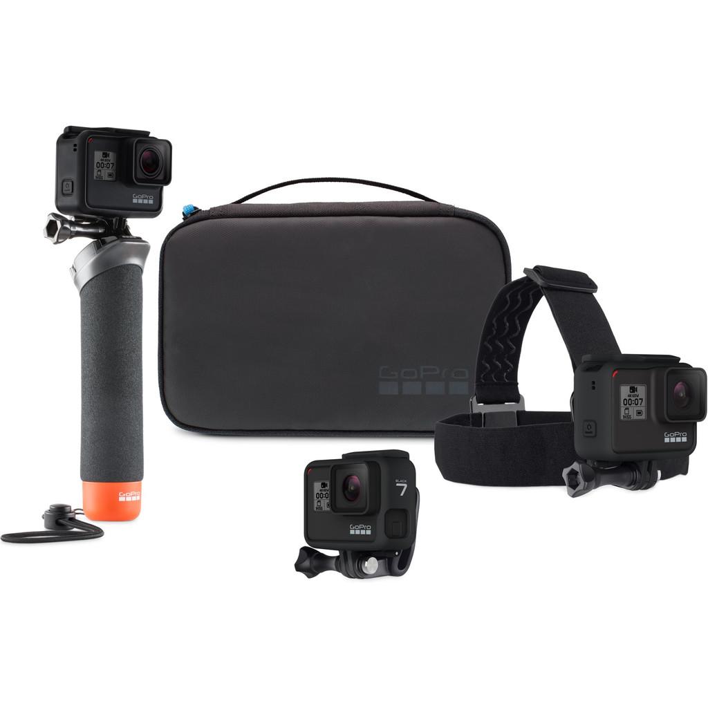 GoPro Adventure Kit kopen