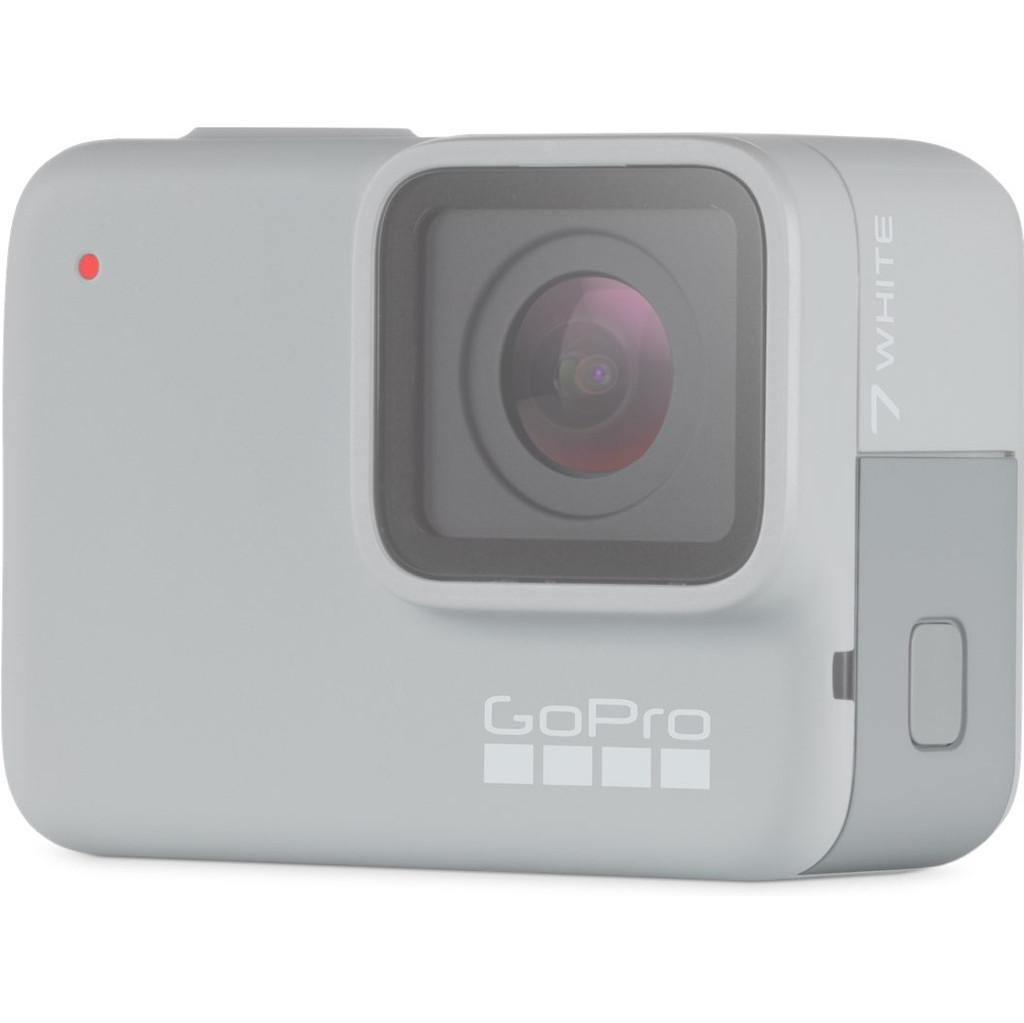 GoPro Replacement Door - Hero 7 White kopen
