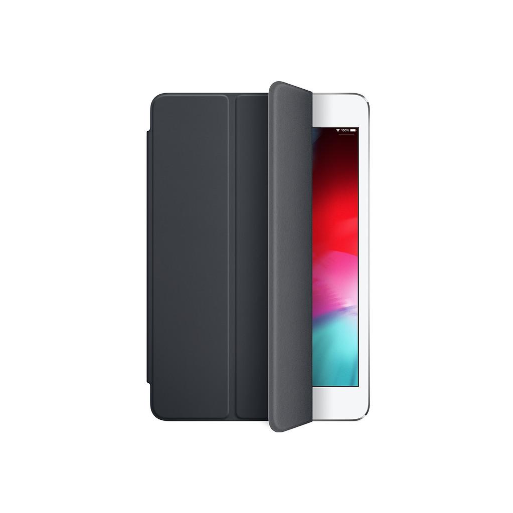 Apple iPad Mini 4 Smart Cover Donkergrijs