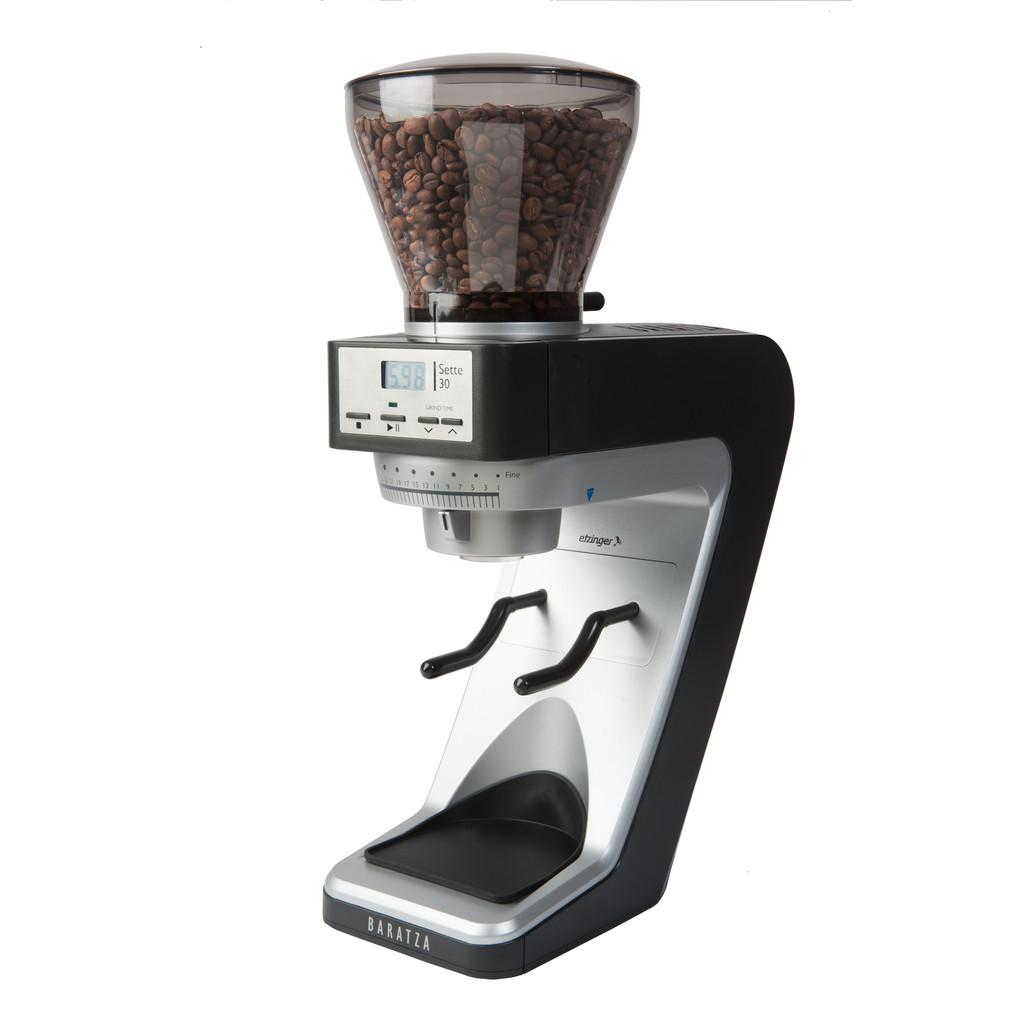 Afbeelding van Baratza Sette 30 koffiemolen