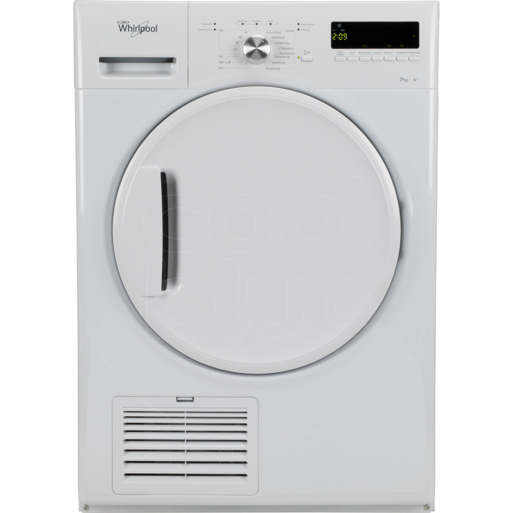 Image of Whirlpool HDLX 70312
