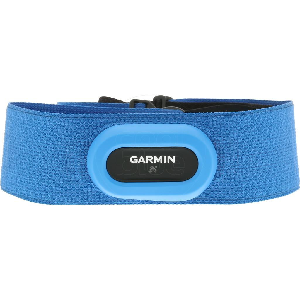 Garmin HRM-Swim (010-12342-00)