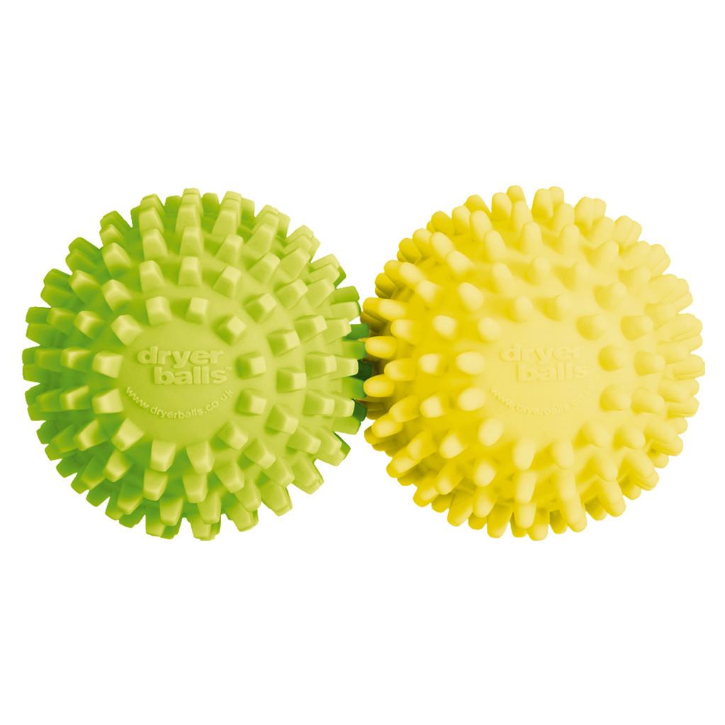 Scanpart wasdrogerbal 2 stuks Was- en droogballen