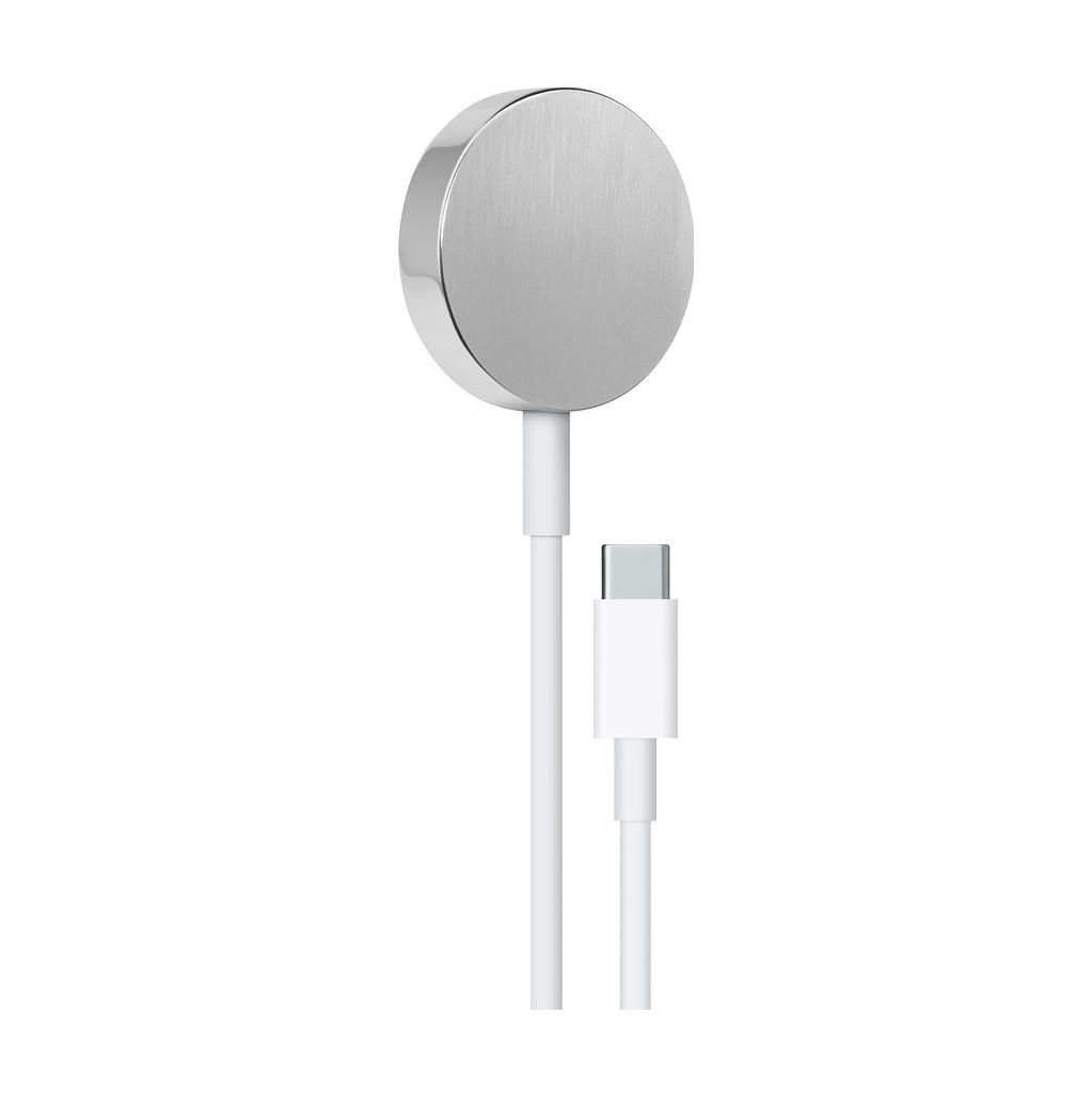 Apple Watch Magnetische Oplaadkabel USB-C (0,3m)
