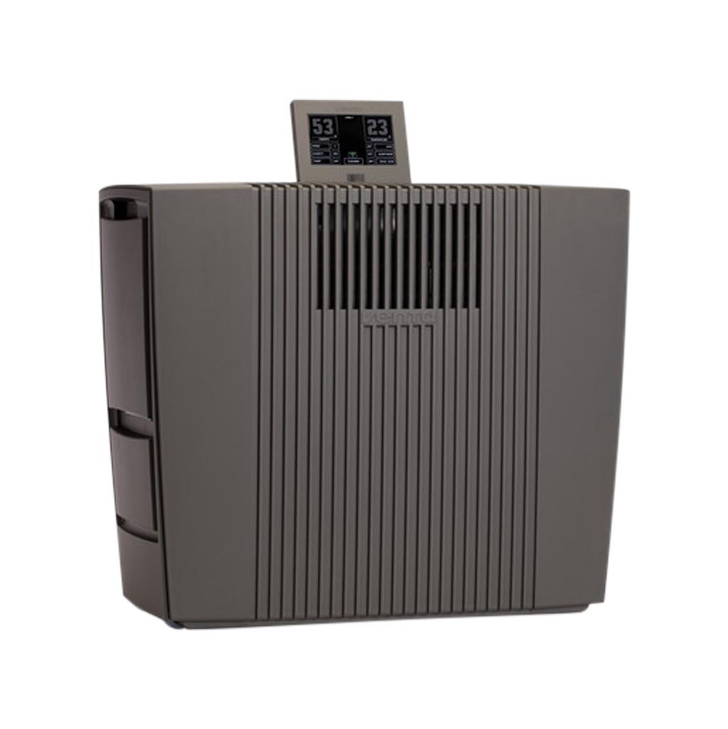 Image of Venta LW60T Wifi Antraciet