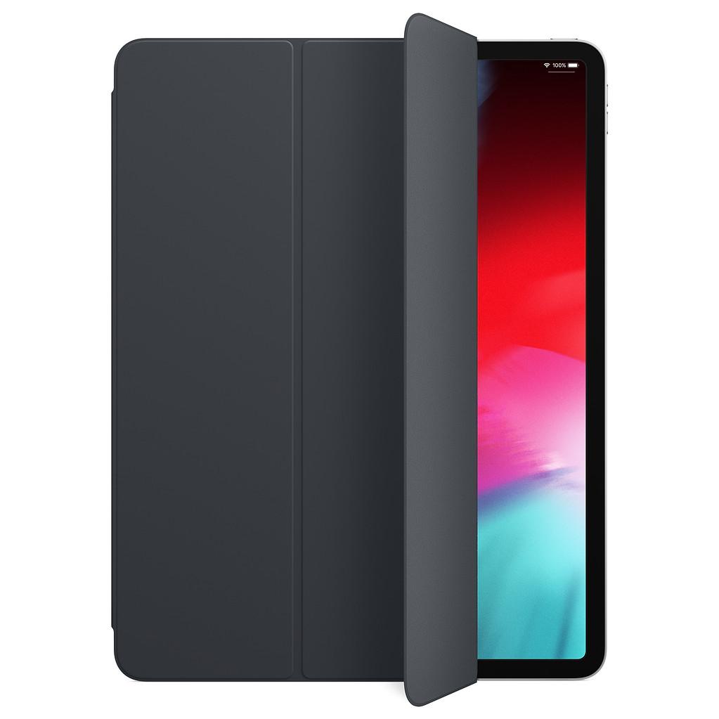 Apple Smart Folio iPad Pro 12,9 inch Houtskoolgrijs kopen