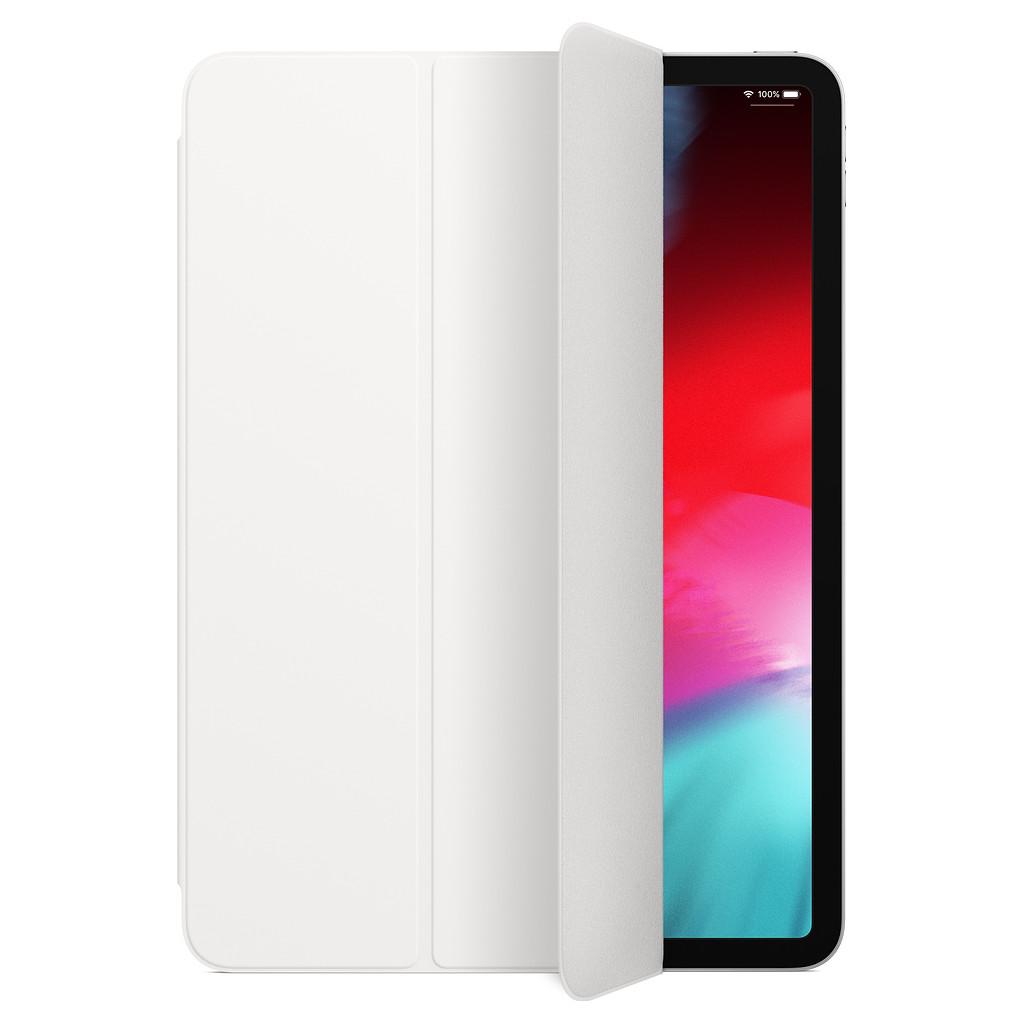 Apple Smart Folio iPad Pro 11 inch (2018) Wit kopen