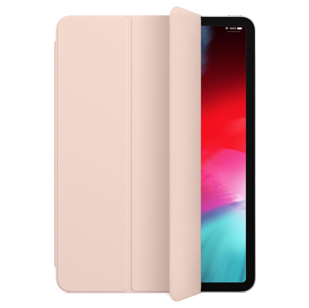 Apple Smart Folio iPad Pro 11 inch (2018) Rozenkwarts kopen