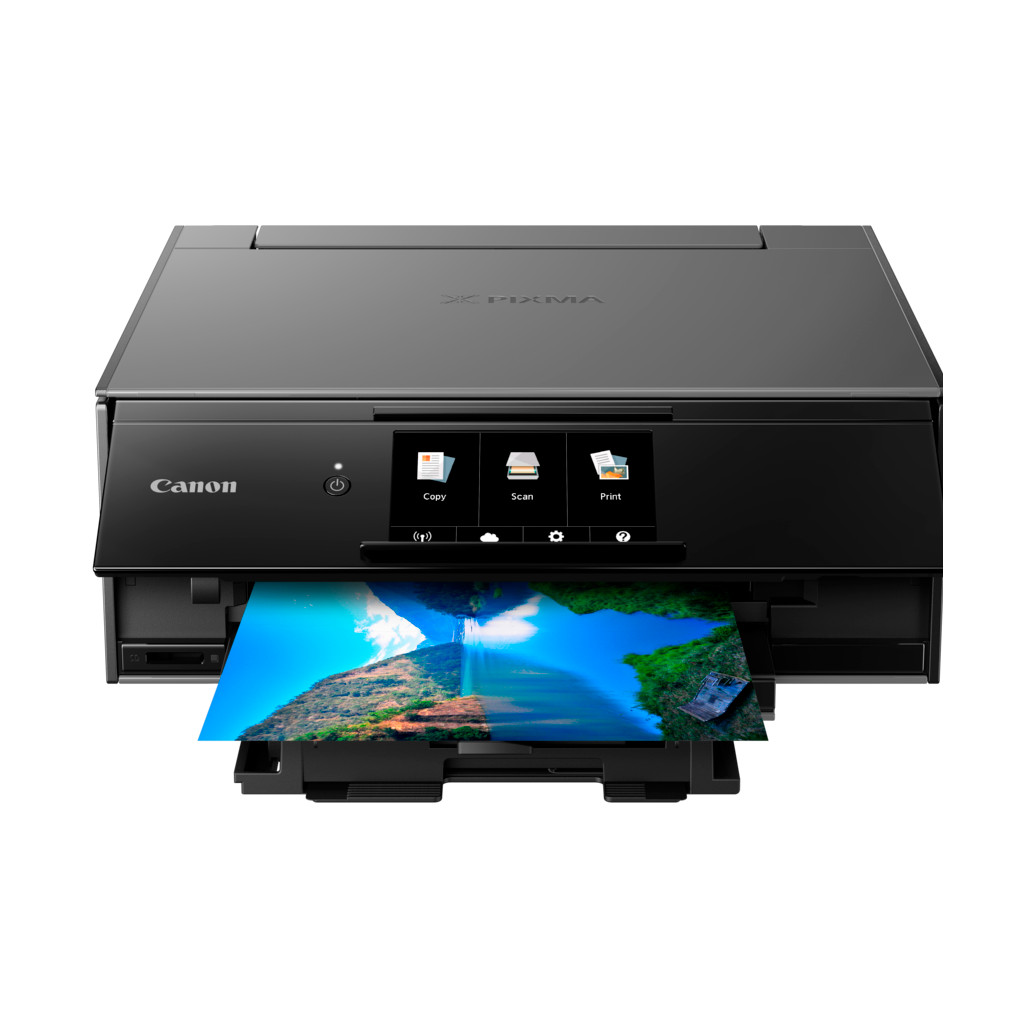 Canon PIXMA TS9150 printer