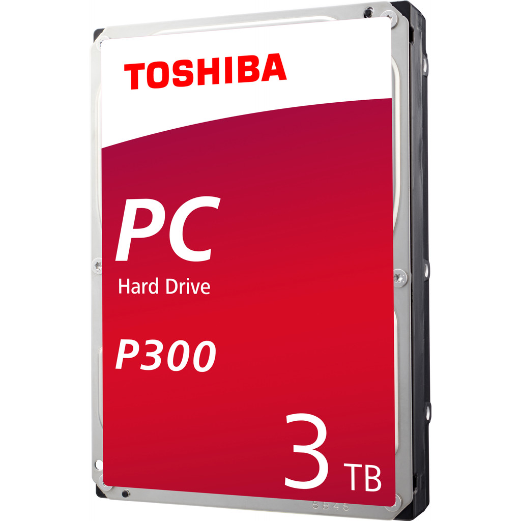 Toshiba P300 HDWD130EZSTA 3 TB kopen