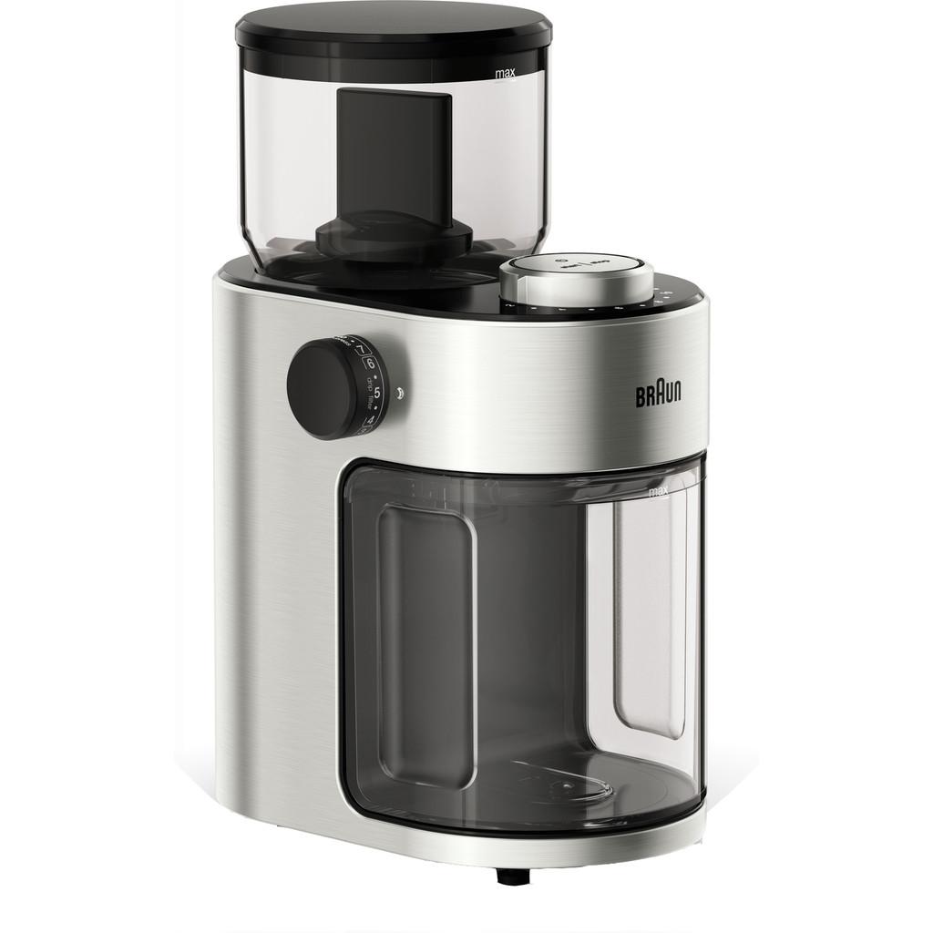 Braun KG 7070 Koffiemolen kopen