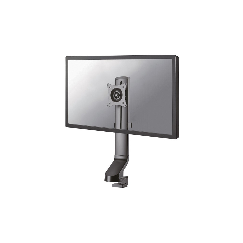NewStar FPMA-D860BLACK Monitor Beugel Zwart