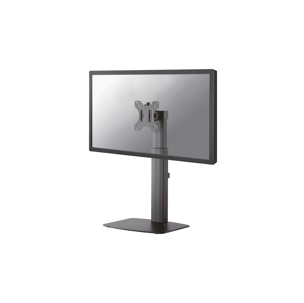 NewStar FPMA-D865BLACK Monitor Beugel Zwart