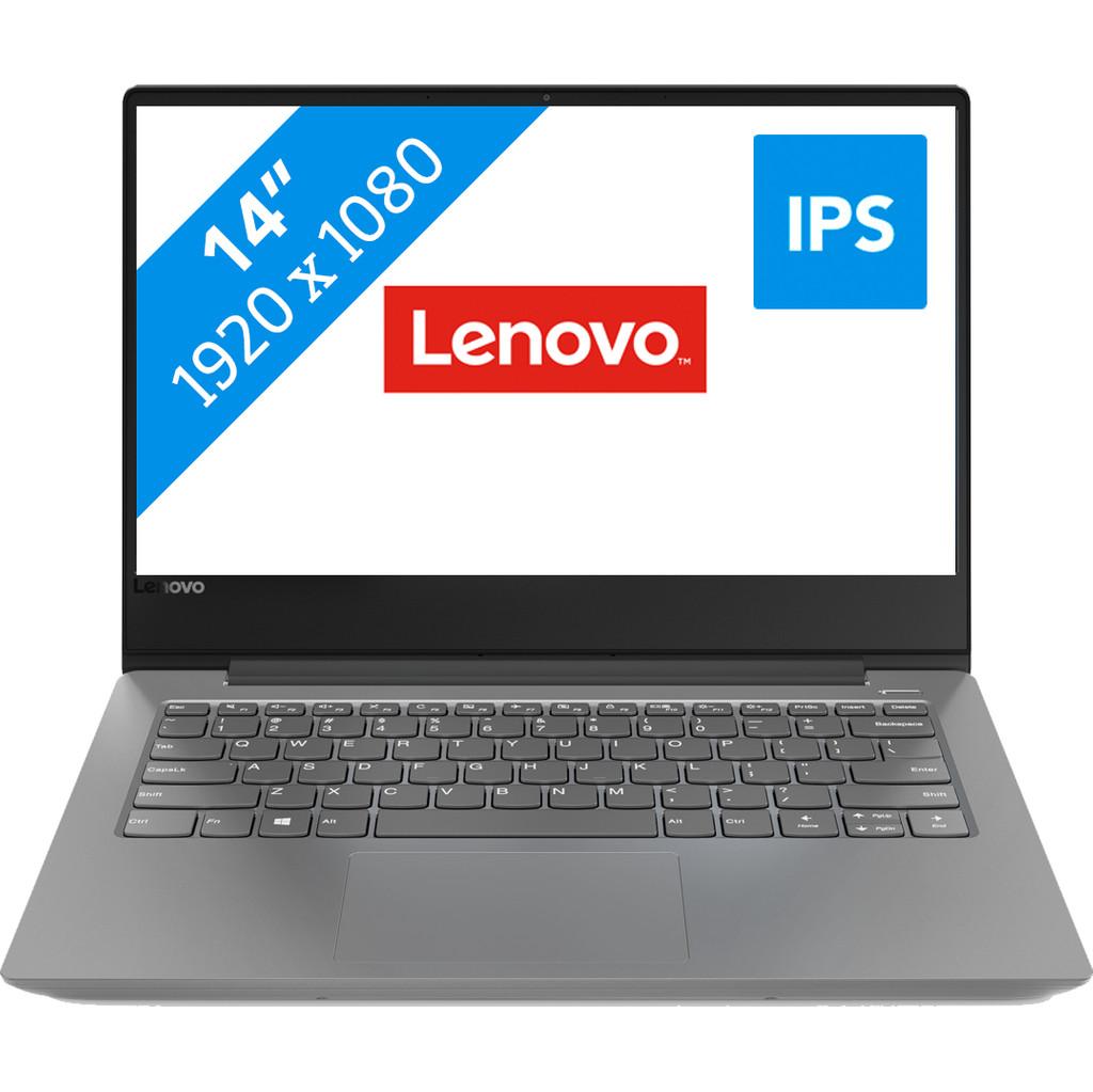 Lenovo Ideapad 330S-14IKB 81F4010XMH