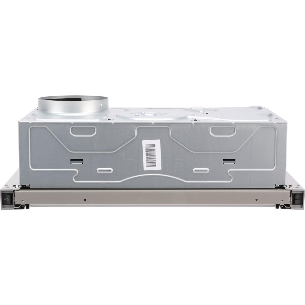 Bosch DFL064W50 Vlakscherm afzuigkappen