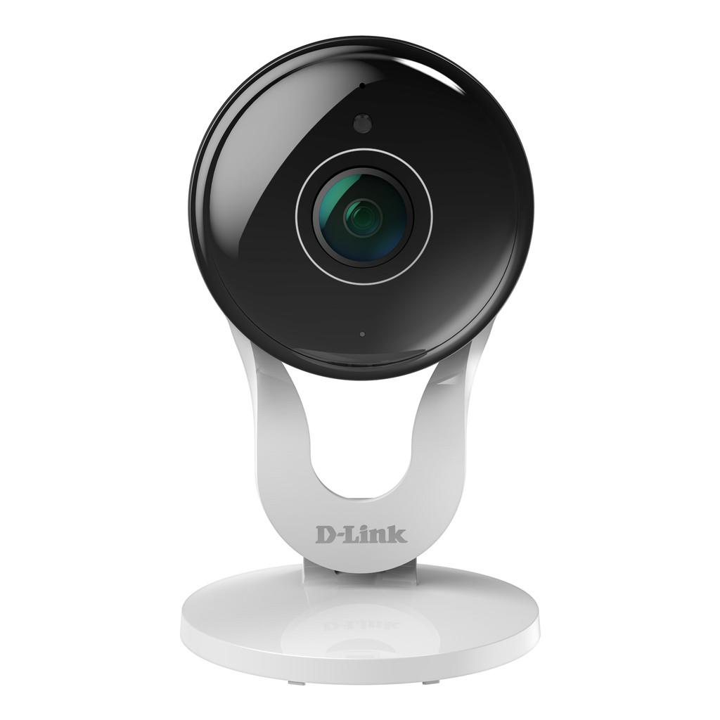 Afbeelding van D Link DCS 8300LH IP camera