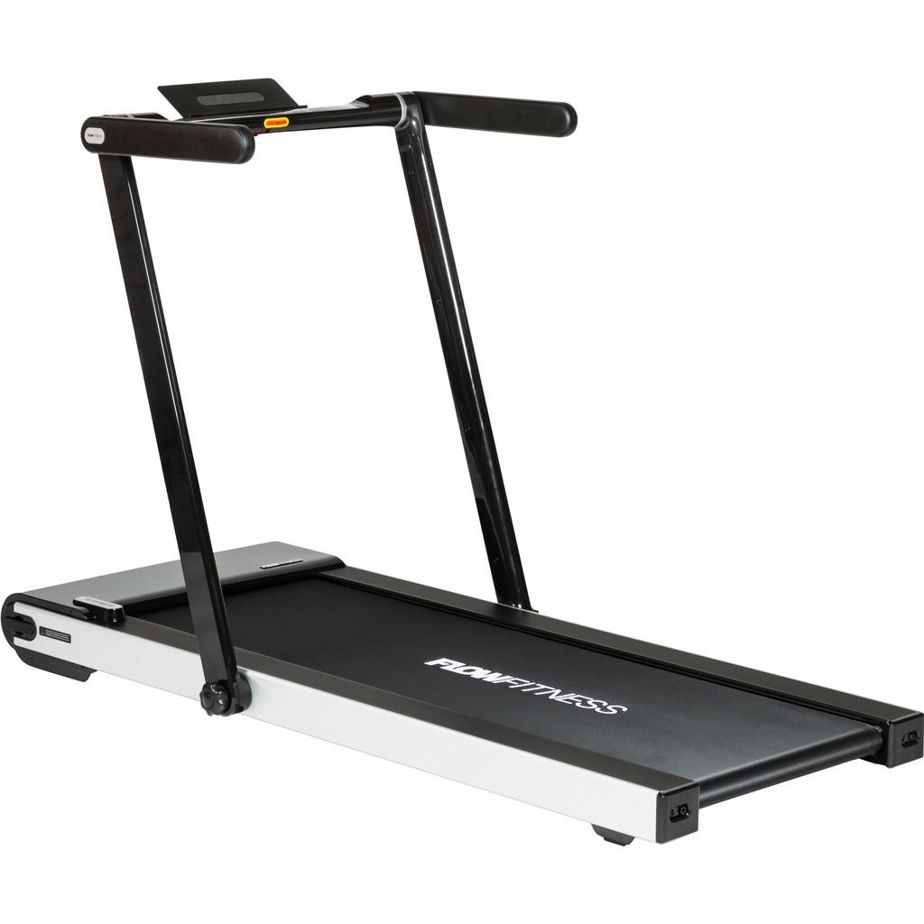 Flow Fitness DTM300i kopen