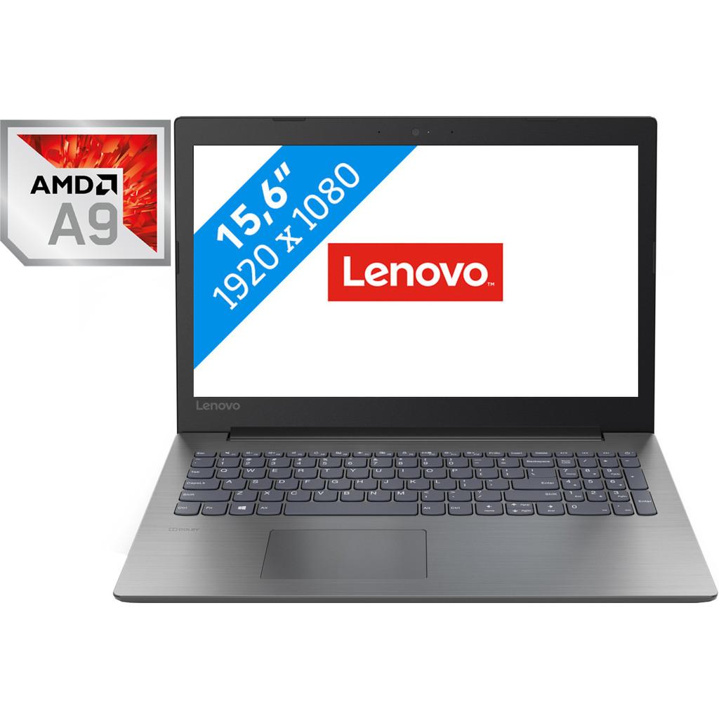 Lenovo ideapad 330-15AST - 81D600P9MH