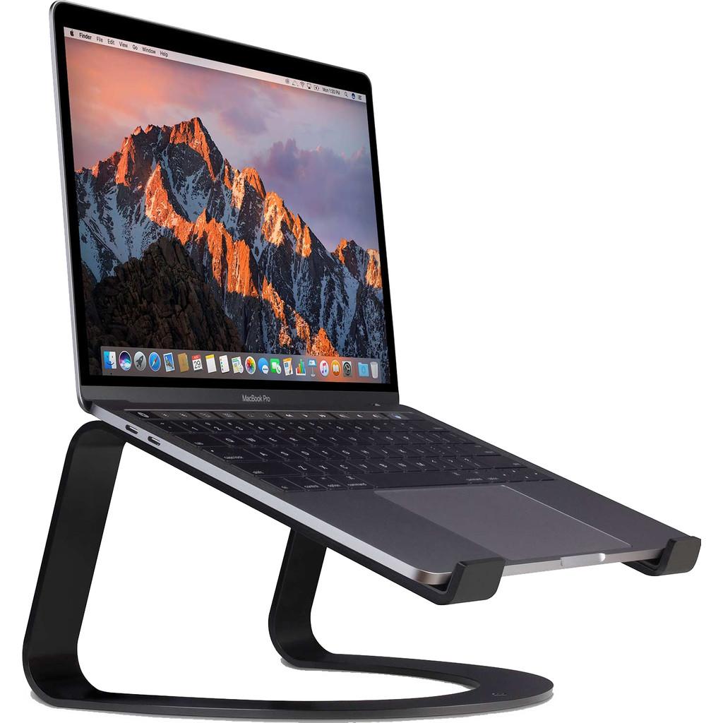 Twelve South Curve Laptopstandaard voor MacBook kopen