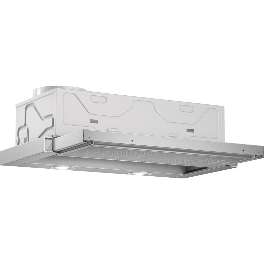 Bosch DFL063W55 Vlakscherm afzuigkappen