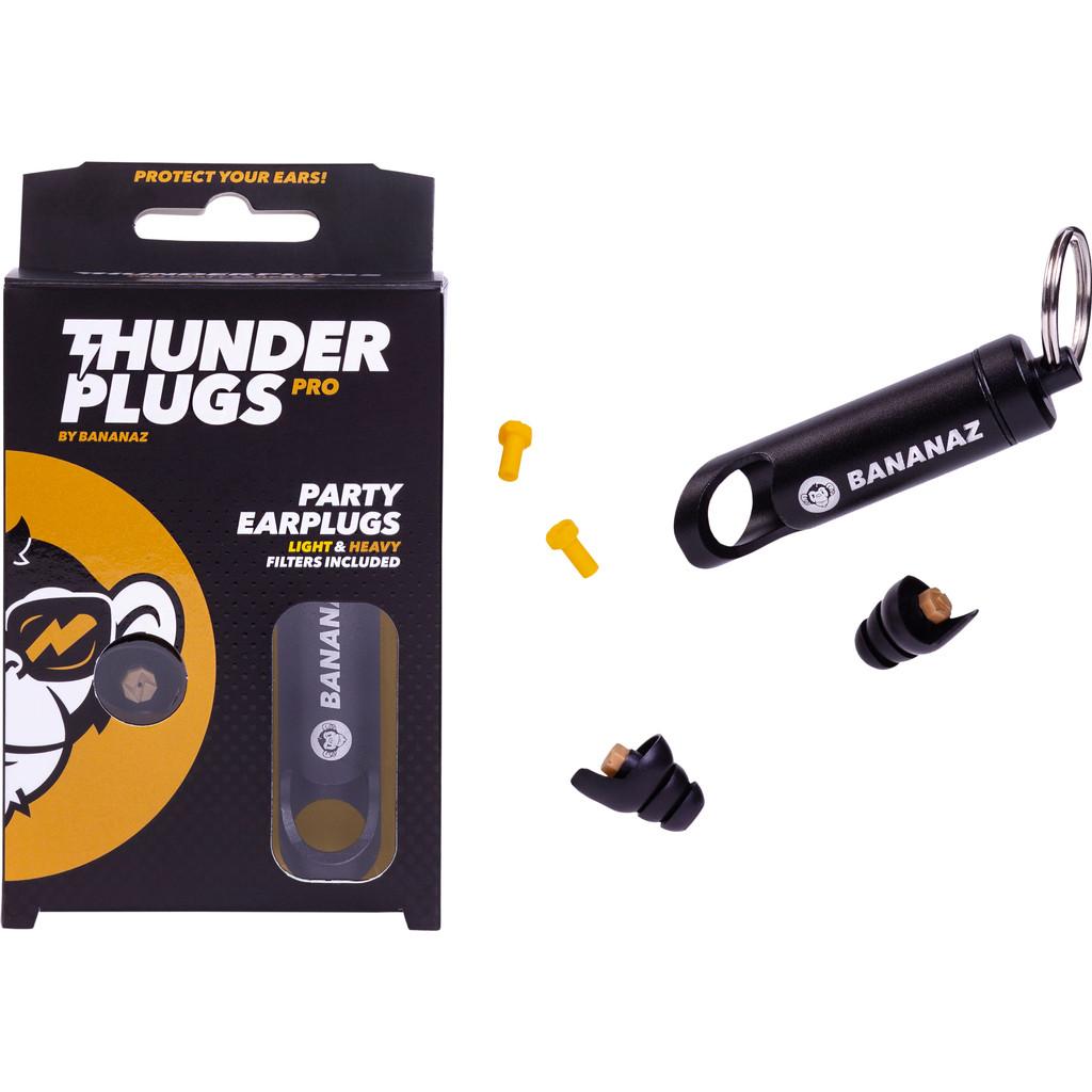 Thunderplugs Pro kopen
