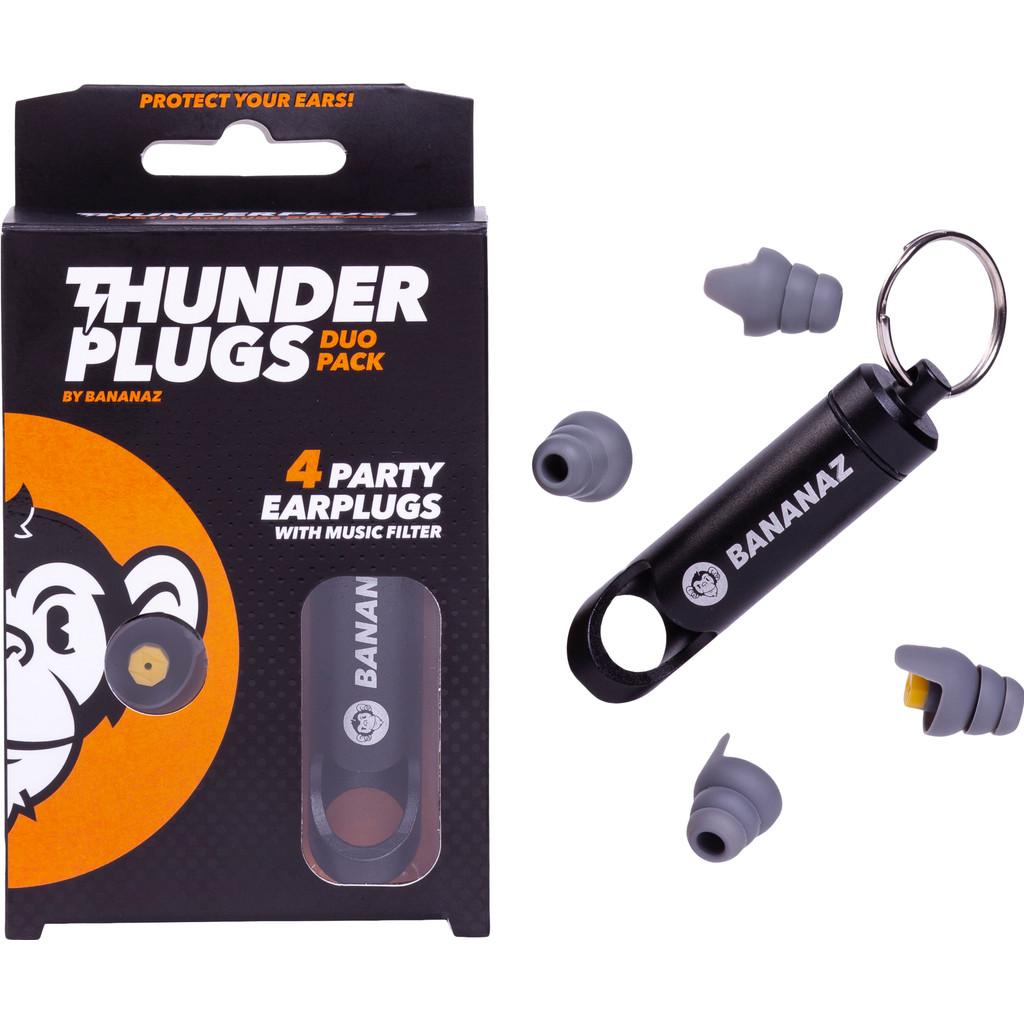 Thunderplugs Duo kopen