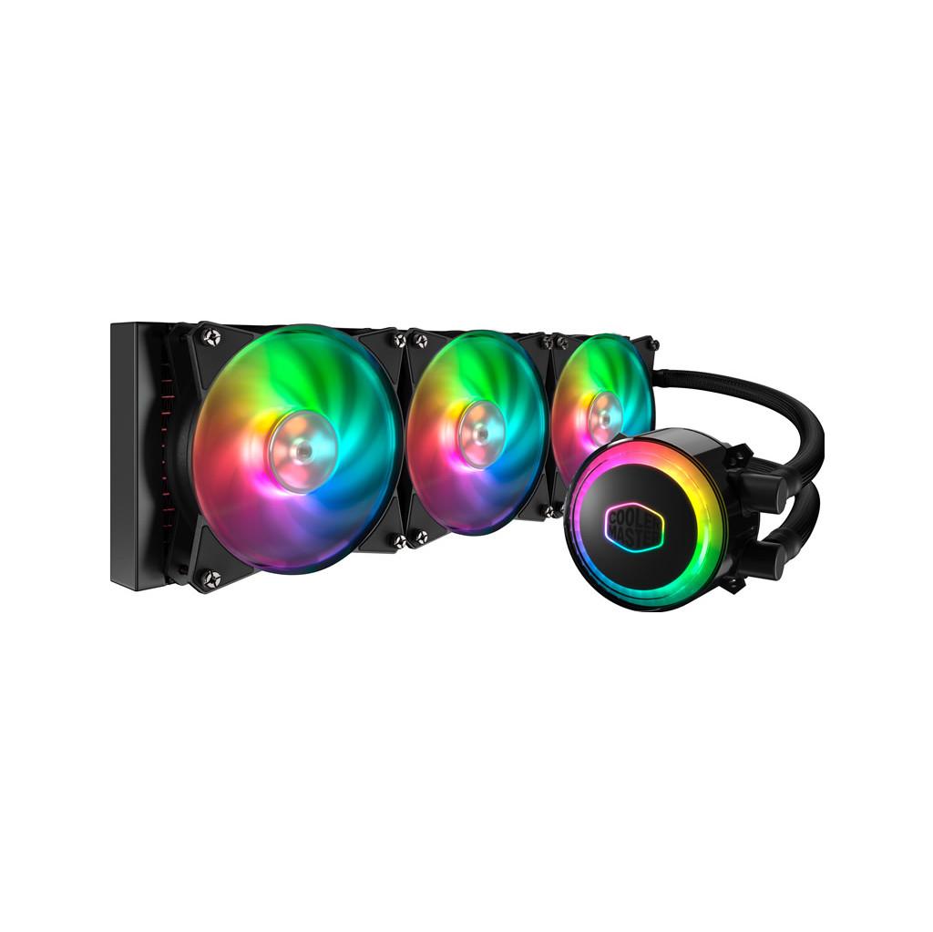 Cooler Master Masterliquid ML360R RGB kopen