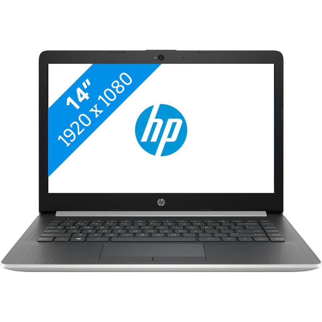 HP 14-df0006nd