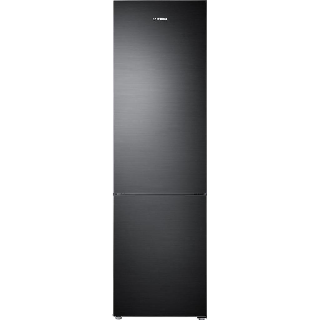 Samsung RB37J5005B1