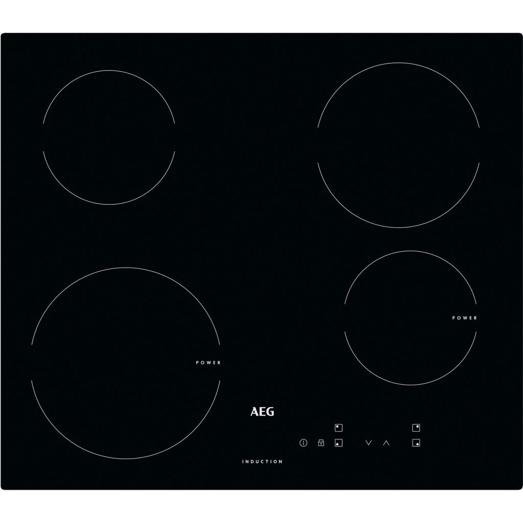 AEG HK604200CB Kookplaten