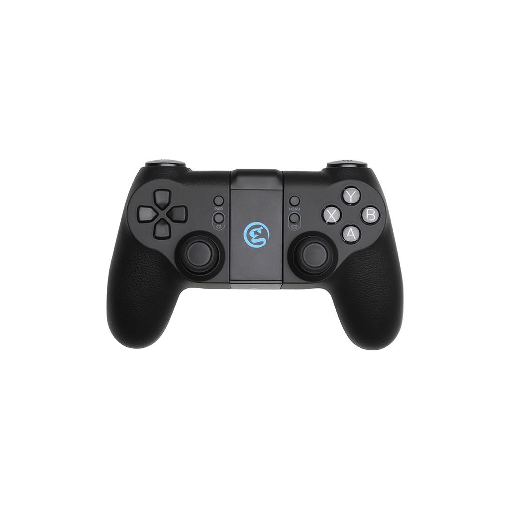 Tello GameSir T1d Controller (voor DJI Tello) kopen