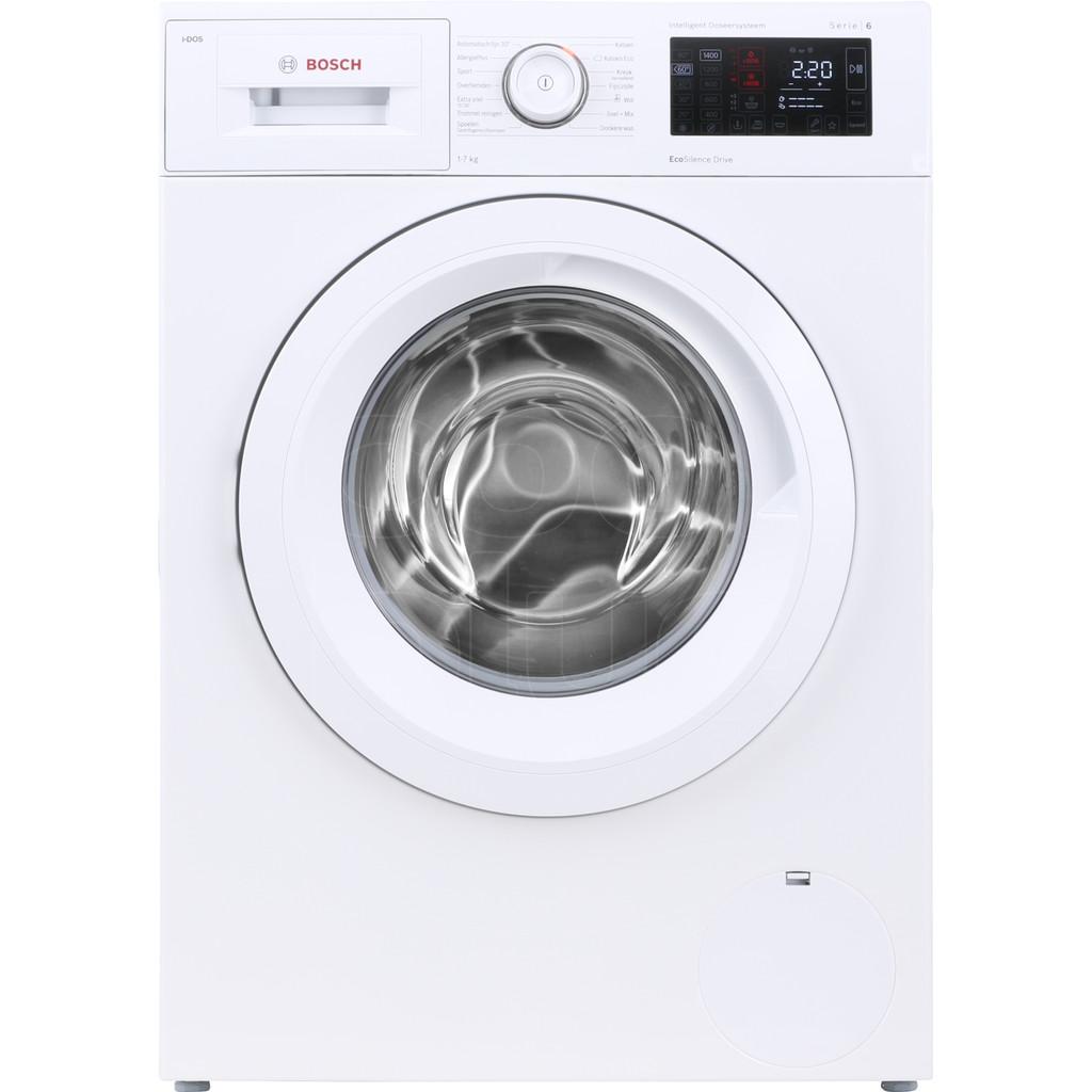 Bosch WAT28645NL