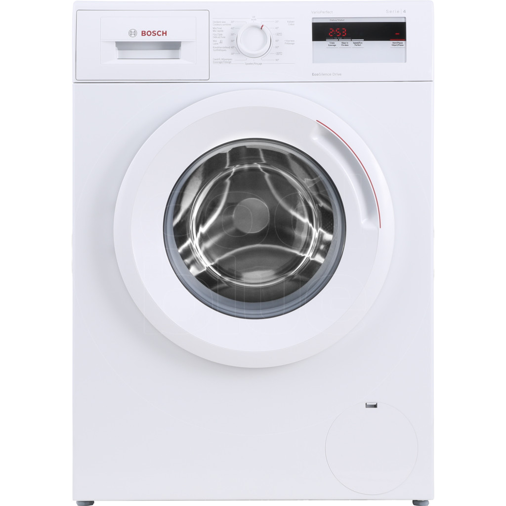 Bosch WAN280C0FG kopen